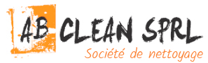 AB-Clean-Brussels